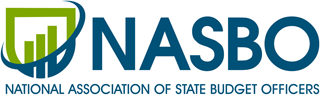 National Association of State Budget Officers